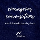 website courageous conversations