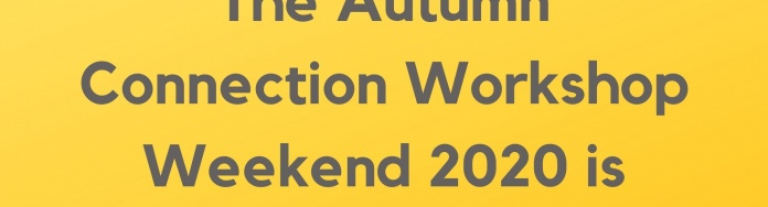 cancellation of autumn weekend